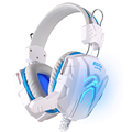 kotion EACH GS310 Chinese factories that supply light emitting products astro gaming headset