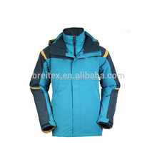 High Quality ski jacket outdoor for men