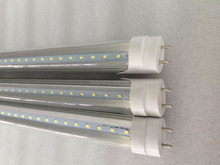 2ft 9w Light LED Lamp Led Japanese Tube 8