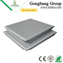 China Factory Indoor Roofing Material