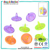 2016 New Item wholesale spin toy for kids
