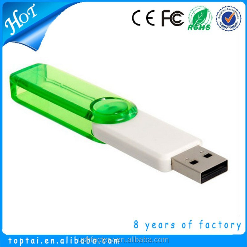 Wholesale free sample lighter memory stick oem logo