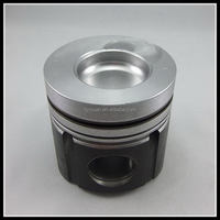Modern top sell 41mm piston kit used for motorcycle