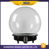 Dj Lighting 2016 Plastic Doem Outdoor Moving Head Rain Cover
