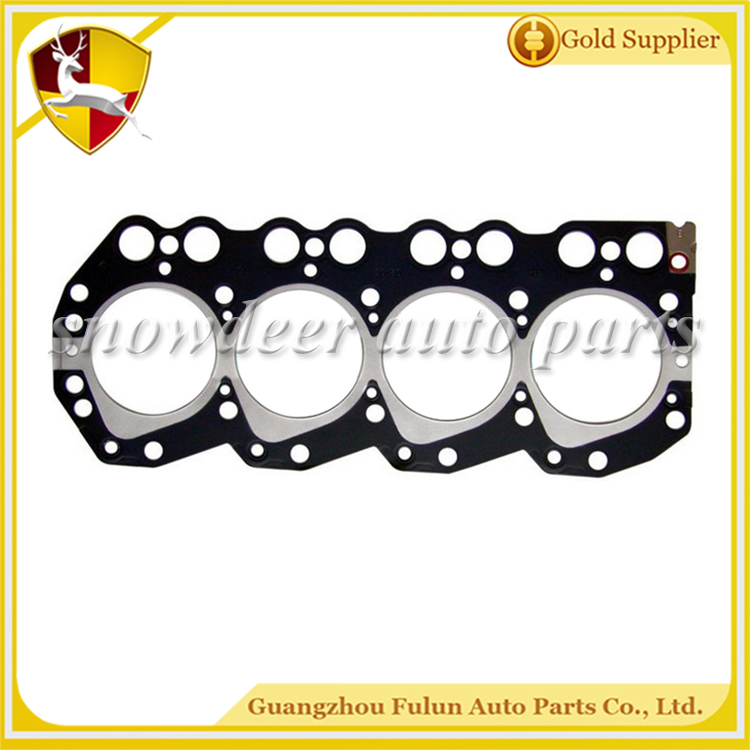 hot selling engine head gasket TD23 for motor car 11044-02N01