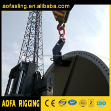 wholesale Rigging lifting hook