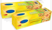 Cream Cracker Biscuit 200g
