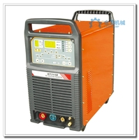 LC-HT-D DIGITAL DC INVERTER PULSED GAS TUNGSTEN ARC WELDING MACHINE
