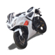 China motocross 250cc sport racing motorcycle for sale