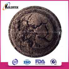 Wholesale mica pigment, cosmetic raw material pigment factory