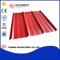 PPGI Roofing,color roofing steel sheet