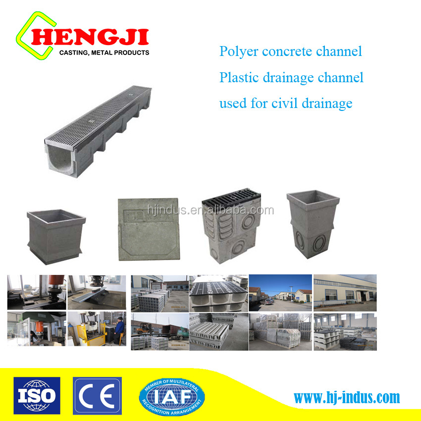 trench drain channel,c channel steel rail,plastic shower drain cover,galvanized steel high hat furring channel