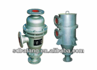 Super quality SPB water jet pump/vacuum pump hot sales