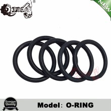 O-Ring Box Kit Assorted 5M1176 O-Ring Rubber National Oil seal