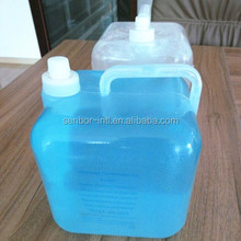 Separable 5L Bottle Ultrasound Gel