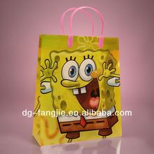 Dongguan plastic products golden supplier best selling custom plastic bags