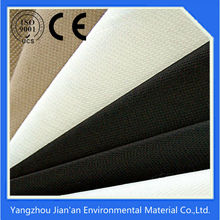 Water proof cloth Stitch bond non-woven fabric