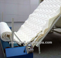 Roll fabric machine,fabric rolling machine,roll forming machine