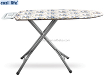 Wholesale high quality wall-mounted ironing board