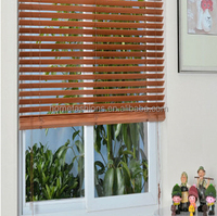 Factory direct-sale Hollow glass windows window blind/Rolling shutter/wooden blind/venetian blind/