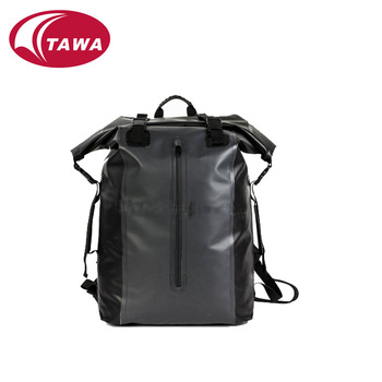 nice and small waterproof backpack bag