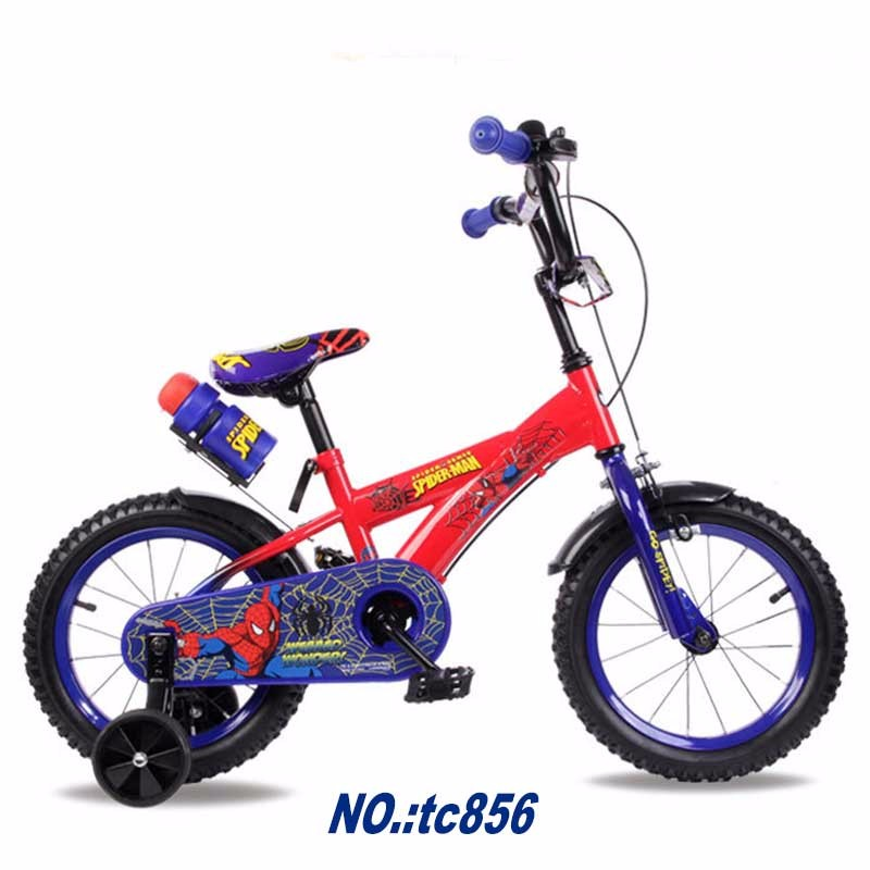 new style children bicycle toy