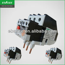 over voltage protection relay
