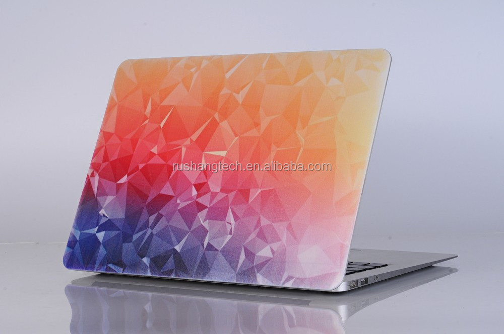 For apple macbook pro case, for mac book laptop pro 13 inch case
