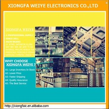 (Electronic Component) TD1410