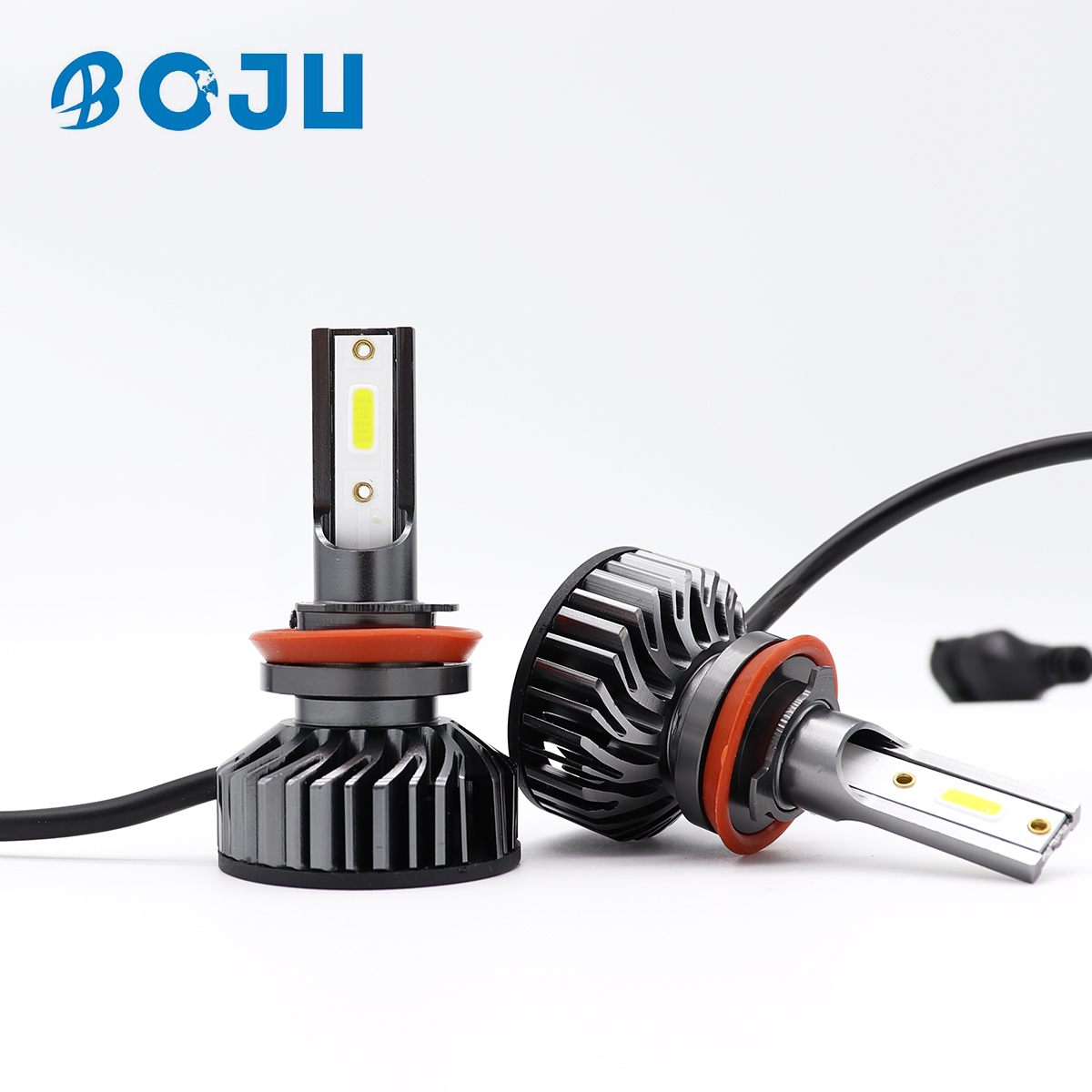 Car mini <strong>led</strong> projector headlight for car headlamp waterproof