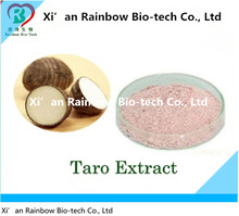 taro flour processing machine Professional passion fruit pulp extractor