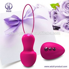 10 Speeds high quality women sex toy remote control sex doll