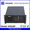 /product-detail/ipc610p-19-inch-rackmount-4u-server-case-60522656439.html