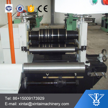 High quality Intelligent Steel Coil Winding Slitting Machine