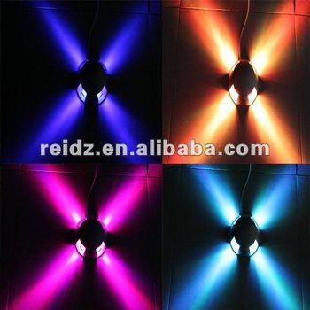 Led Wall Light Strips : Light Stick On Wall - Buy Light Stick On Wall,Light Stick On Wall,Light Stick On Wall Product on ...