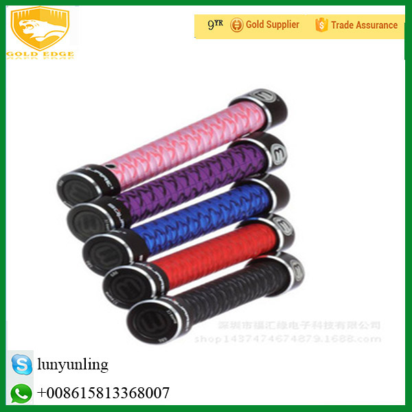 Wholesale ecigs factory price Star buzz e hose,e hose electric hookah factory