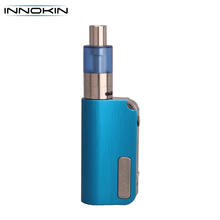 Innokin Cool Fire 4 40W Sub 0.2 Ohm 2000mah Big Vaping Mod,E Cigarette Cool Fire IV Kit