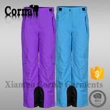 Adjust waist women colorful new model pants with great price