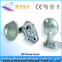 Search Aluminum Die Cast Discount Wholesale Auto Body Parts from China