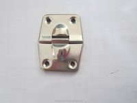 High quality hinge for Suitcase box
