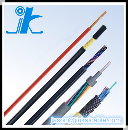 Australia hotselling breadboard jumper electrical cable wire 300/500V