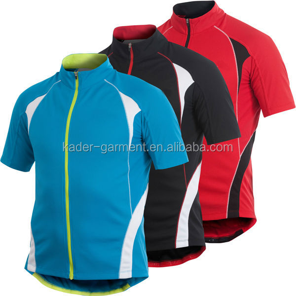 cheap cycling jersey china manufacturer