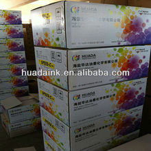 HD GE SERIES Excellence in abrasion resistance UV offset printing ink