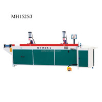 HSP MH1525J Finger Jointer Clamp Machine make in China