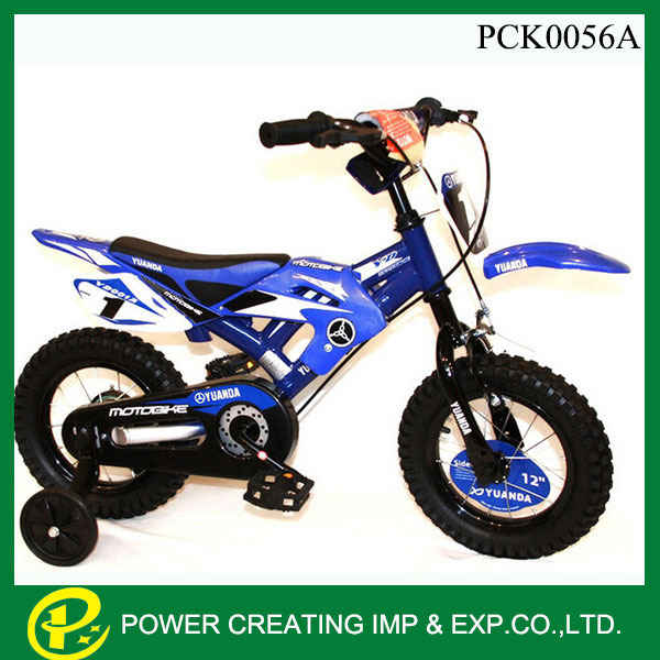 12 inch 16 inch 49cc moto kids bike kids moto bicycle Mini Motorcycle for Kids