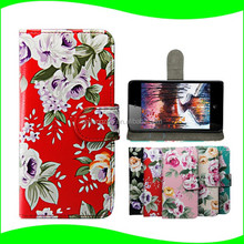china supplier key holder colour printed moblie phone leather case back cover for iphone 5,housing for nokia 9300