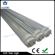 led tube light t8 t5,led lights tube 2ft 3ft 4ft 5ft 6ft 8ft,led light tube 9w 13w 18w 22w 28w 32w 36w 44w
