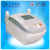 Portable RG388 e-light hair removal equipment for home use