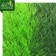 AAG Futsal Artificial Grass Guangzhou Factory Soccer Artificial Turf