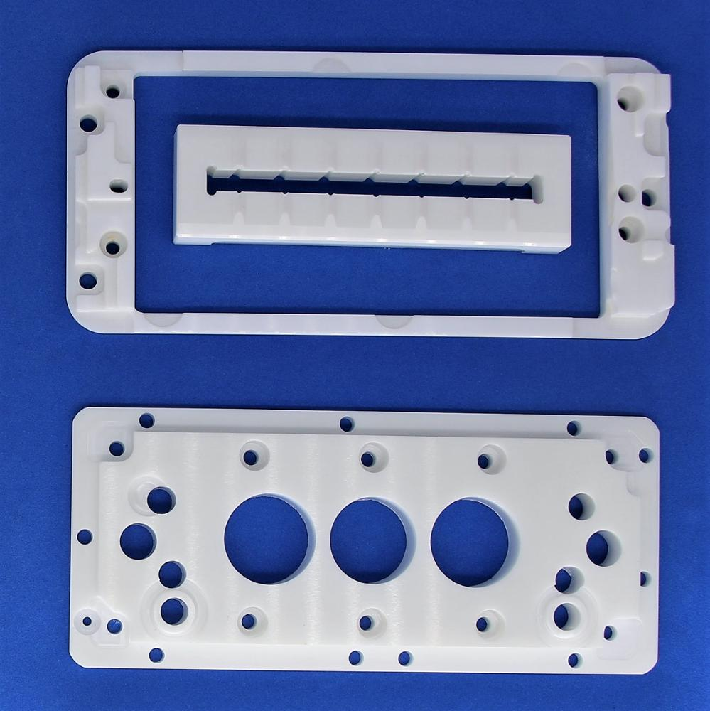 <strong>Ceramic</strong> jig precision <strong>ceramic</strong> precision